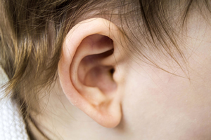 The Three Primary Types of Ear Reconstructive Surgery