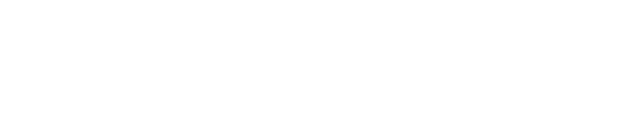 Atlanta Plastic Surgery Specialists, P.C. Atlanta, GA
